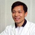 陈祖辉医师