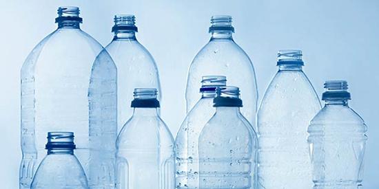 瓶装水健康隐患