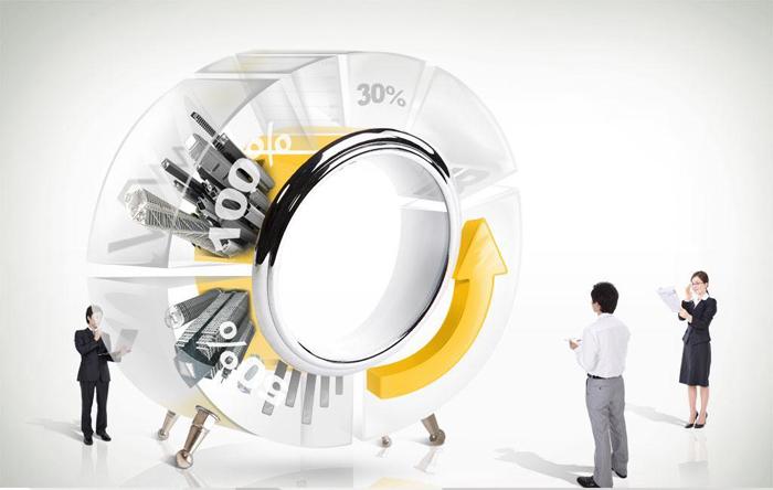 净水器加盟,产品受欢迎度分析