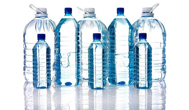 瓶装水成致癌杀手?