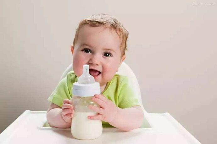 空气水泡奶