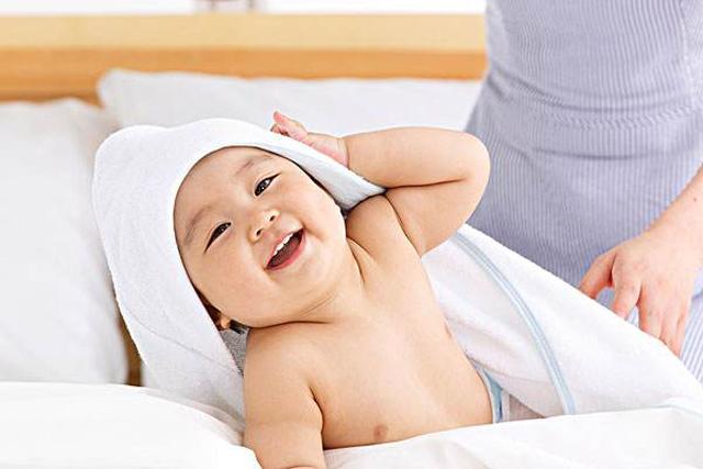 母乳不如配方粉营养好?
