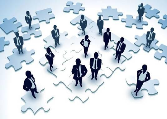 福能达业务多元化