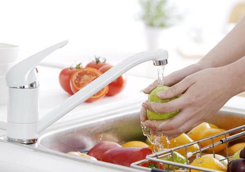 净水器有用吗?如何挑选合适的净水产品?