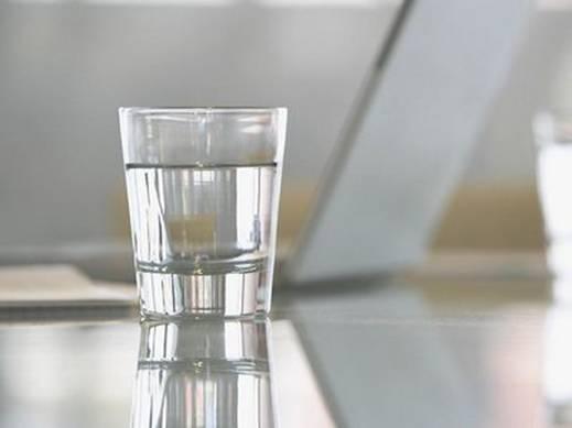 健康安全饮用水