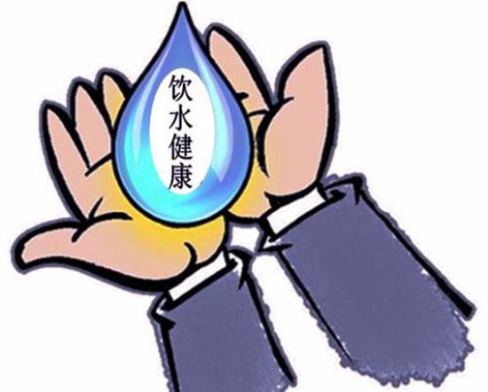 厨房安装净水器有用吗?饮水健康好处多多?
