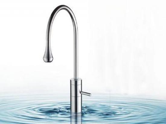 好的家用净水器特点有哪些?
