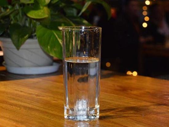 反渗透净水器的水可以长期喝吗