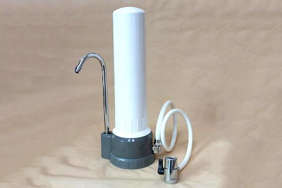 自来水过滤器