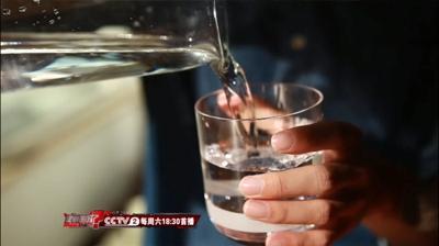 长期喝纯净水好不好