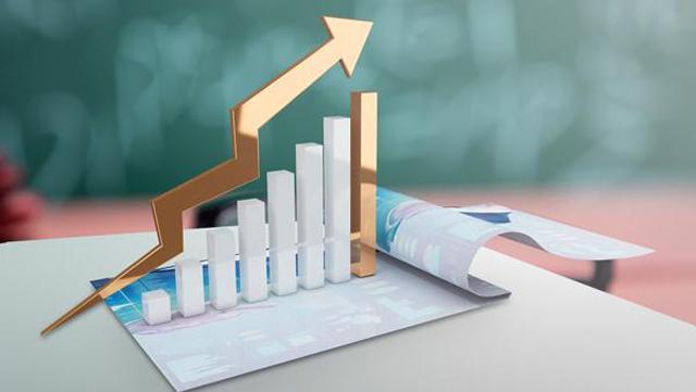 传统零售业经营成本越来越高