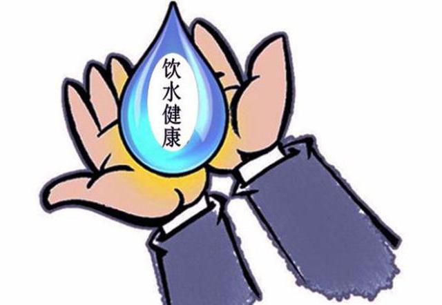 净水器有用吗?能提供健康饮用水吗
