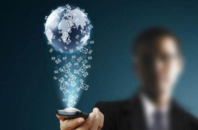 代理加盟商必须掌握专业的技术知识