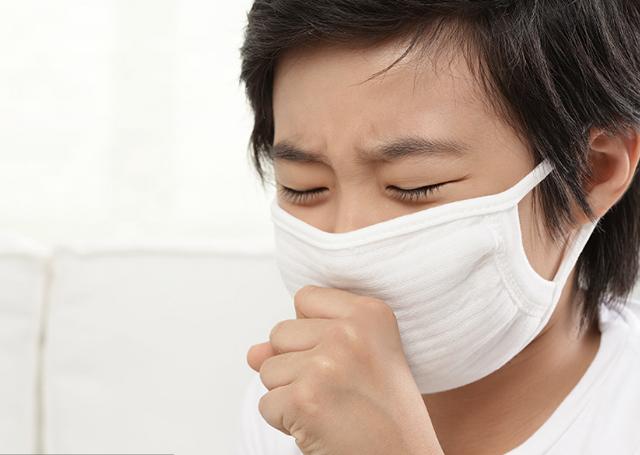 感冒怎么喝