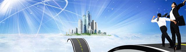 空气制水机加盟如何利用促销活动提高销售