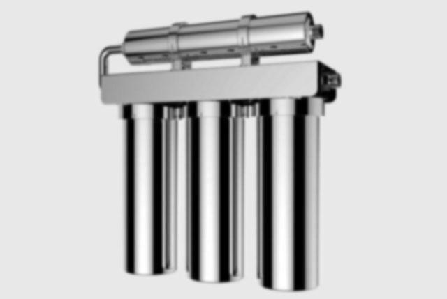 磁化净水器有用吗?