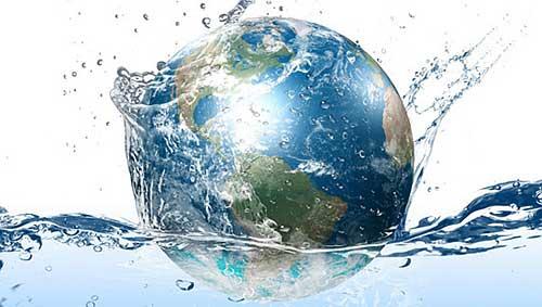 水十条将出台投资将达两万亿元 我国水污染情况触目惊心