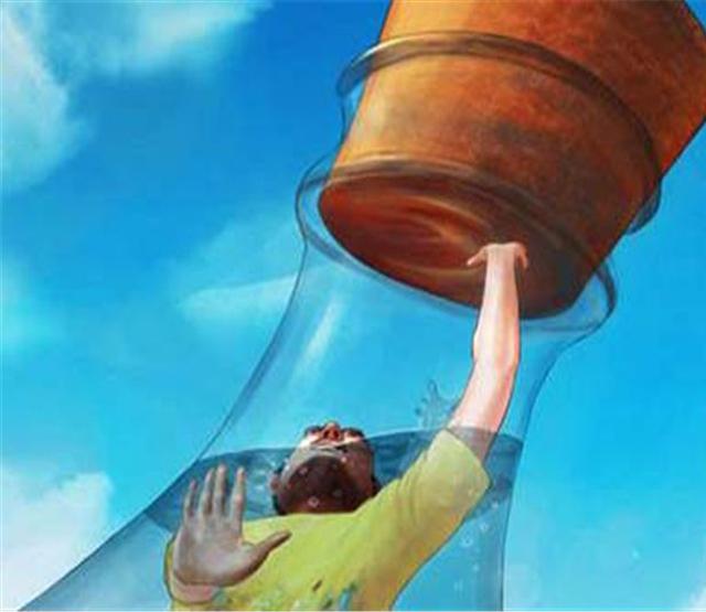 净水器代理商如何突波瓶颈获取更多利润?