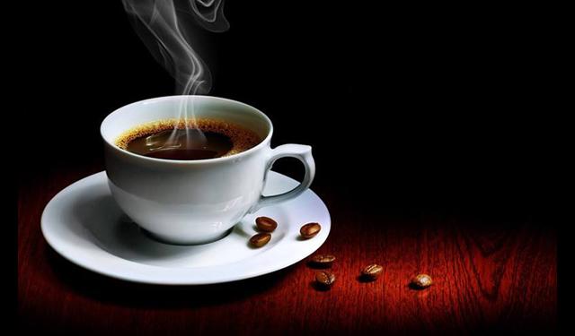 千亿市场风口:智能自动售卖咖啡机