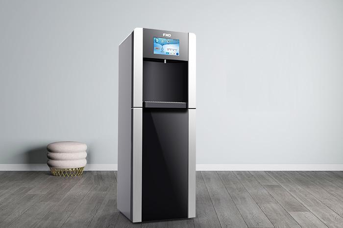 G50 商用空气制水机