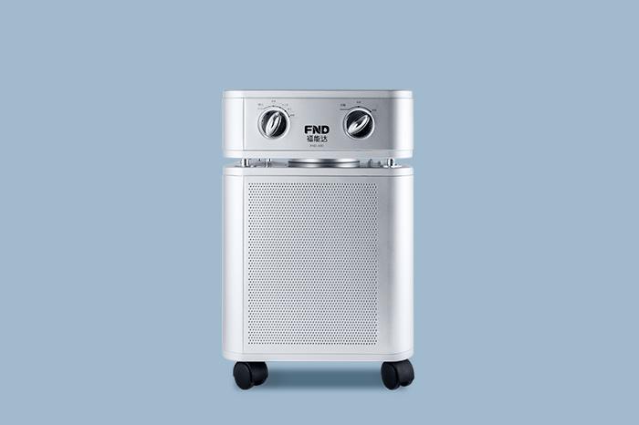 FND-600 空气净化器