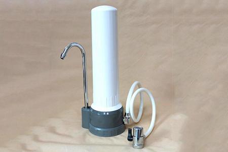 把控家庭净水第一关,自来水过滤器详细介绍
