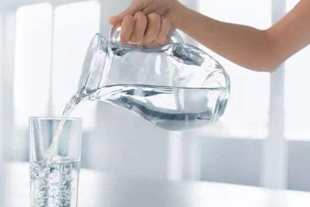 家用净水器哪种好?起码要做到这几点