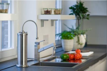 进口家用净水器就一定好吗?家用净水器哪个牌子好 如何正确选择