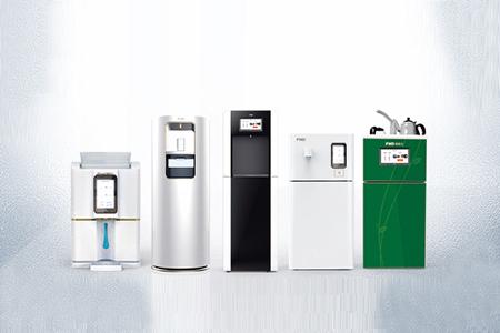 空气制水机靠谱吗?对家用净水的意义让效果来说话