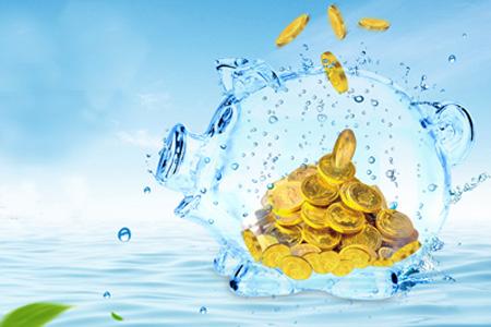 高端净水器代理利润大吗?代理商该如何抢占市场