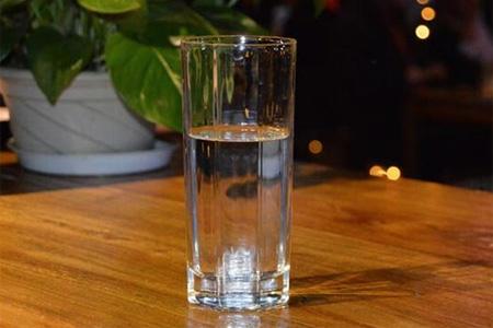 反渗透净水器的水可以长期喝吗?长期喝对身体有害吗?